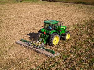 MJ30-630 Webb Family North Carolina corn jd
